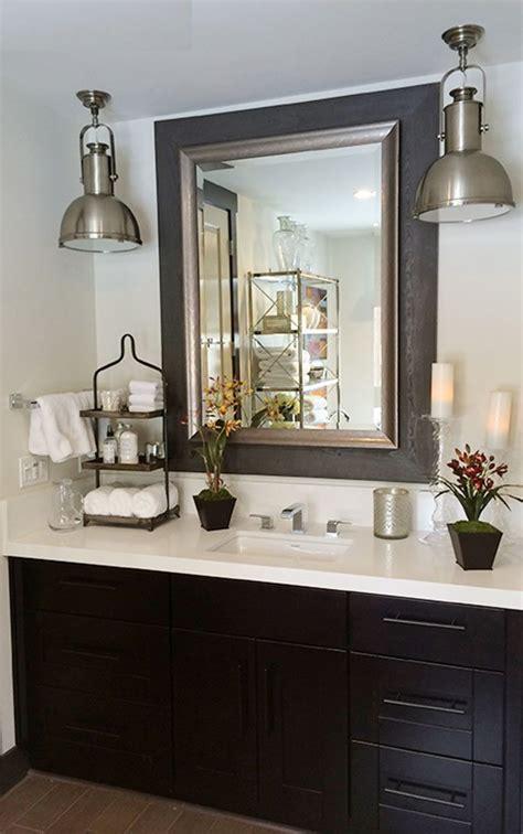 apliques de luz para ba os laras para espejo de bano galer 237 a de dise 241 o para el