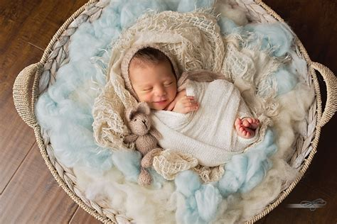 for newborn boy pictures exley 11 days newborn boy gainesville newborn