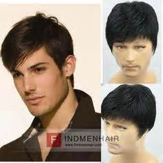haircut sale denver gorgeous messy hairstyle mens long hair wigs and