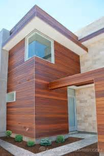 Shiplap Lumber For Sale Ipe Shiplap Siding Encino Ca Modern Exterior Los