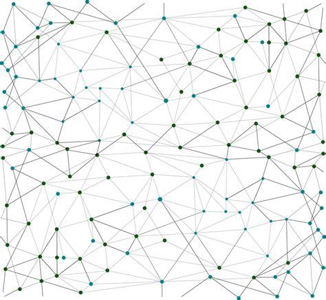 network pattern en français free illustration nodes connections network free
