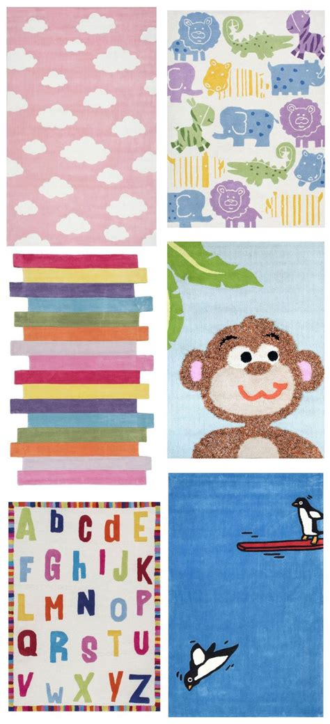 Ikea Usa Childrens Rugs by Best 25 Rugs Ideas On Green Childrens
