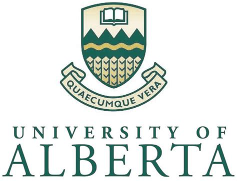 Of Alberta Mba Ranking 2017 of alberta international baccalaureate diploma