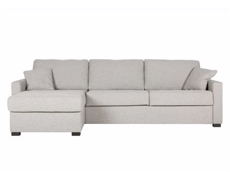 Russ Sofa Bed With Chaise Fancy Sofa Bed With Chaise Lounge Images Rewardjunkieco Russcarnahan