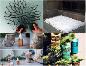 Diy Home Decor Crafts Pinterest by Pinterest Home Decor Crafts Set 26 Pertaiing To Household