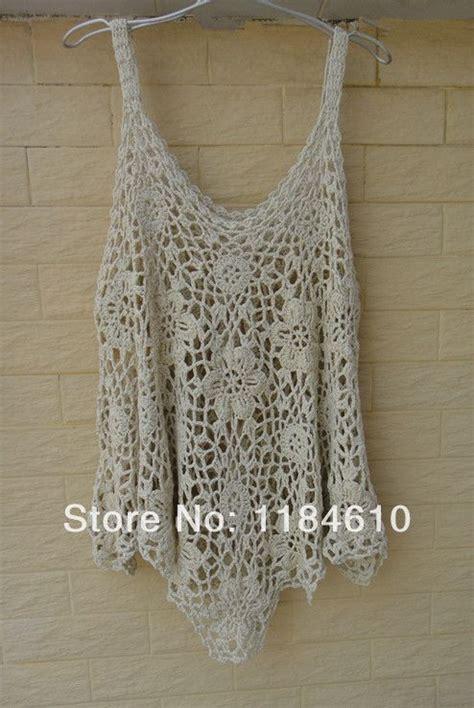 pattern crochet tank top crochet pattern tank top crochet and knit