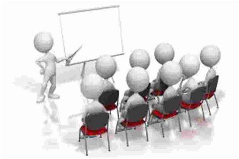 taller para maestros de escuela dominical licett taller para maestros escuela dominical maestro