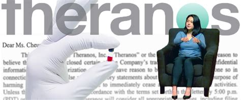 failing whistleblower erika cheung  working  theranos california magazine