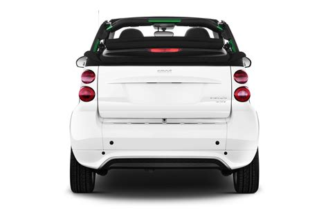 smart car back 2014 smart fortwo reviews and rating motor trend