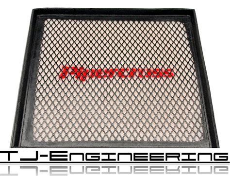 Bmw 2er Wartungskosten by Tj Engineering Pkw Tuning Carbon Parts Wsp Italy Shop
