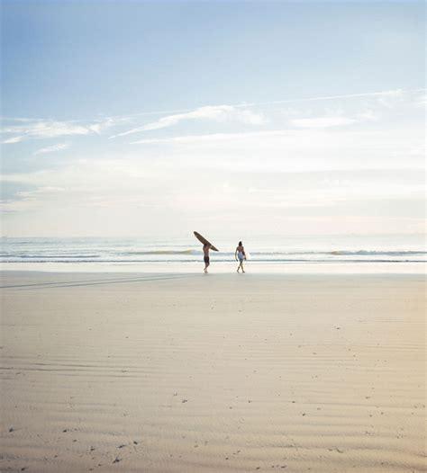 urlaub auf almhütte urlaub auf ruegen am strand appartementanlage binzer sterne
