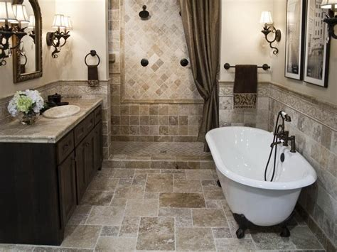 ideas for a bathroom makeover miscellaneous beautiful small bathrooms design ideas