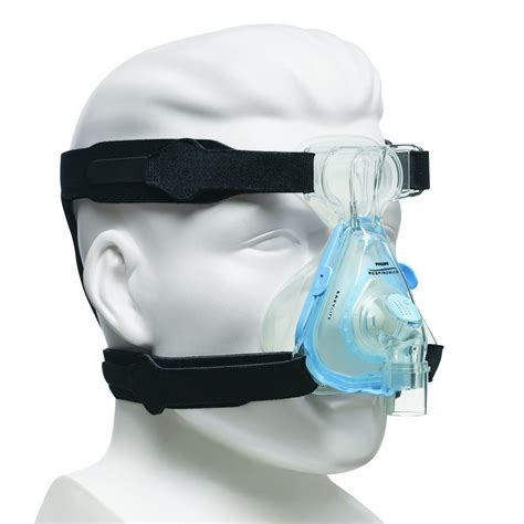 Types Of Cpap Machines by Types Of Cpap Mask Cpap