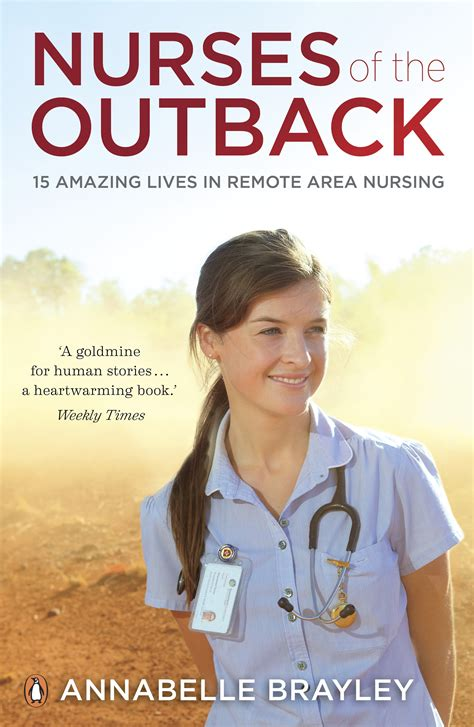 dk readers l3 the story of civil rights books nurses of the outback penguin books australia