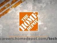 home depot retail jobs retail sales jobs  home