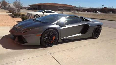 grey lamborghini grey on black lamborghini aventador highway accelerations