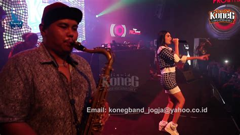 download mp3 gratis via vallen jaran goyang download lagu jaran goyang via vallen ft koneg liquid live