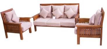 wooden sofa set wooden sofa set