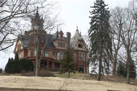 haunted houses in michigan 28 most haunted places houses in michigan for you to visit flavorverse