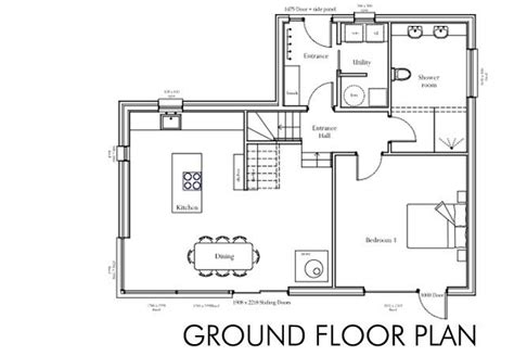 building a home floor plans beautiful 28 build house plans