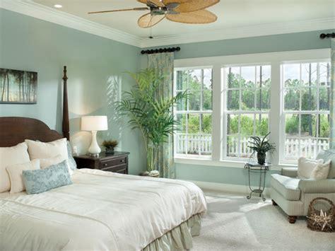 paint colors for serene bedroom master bedroom interior design ideas tropical bedroom