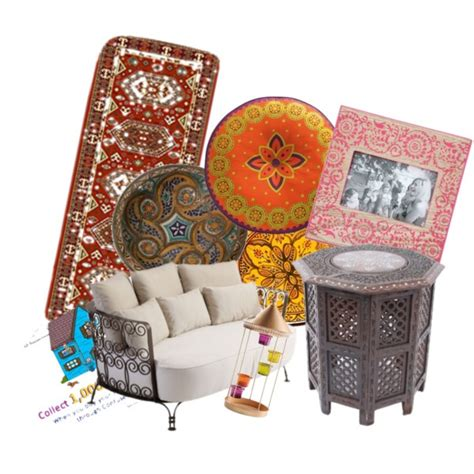 the challenge moroccan on pinterest moroccan furniture moroccan decor moroccan bohemian decor pinterest