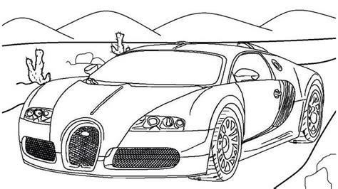 bugatti coloring pages amazing bugatti coloring page
