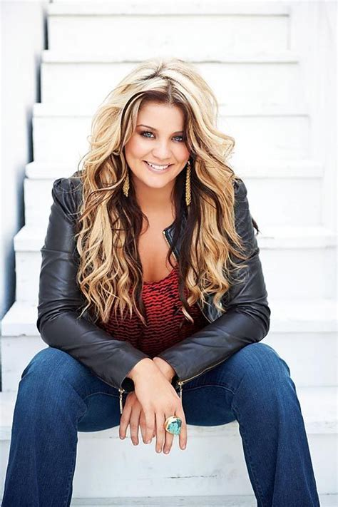lauren alana hair styles love her hair lauren alaina music hair ideas pinterest