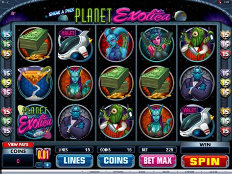 Play Slots Free Win Real Money - can i play slots for free and win real money money slots