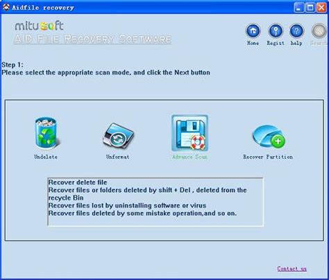 format video recovery video file recovery recover lost delete format video files