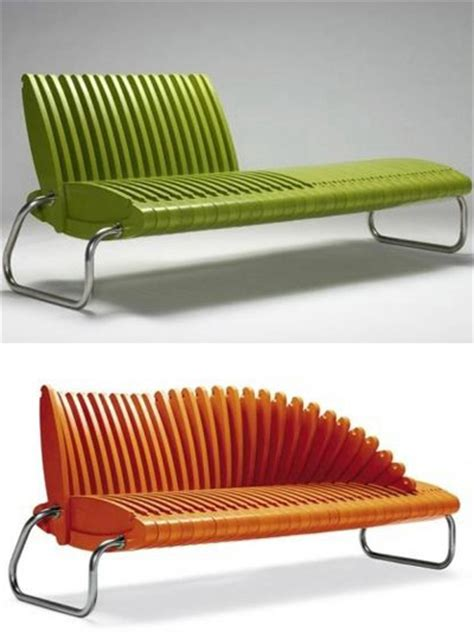 funky furniture padstyle interior design modern