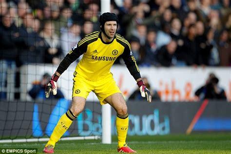 epl best goalkeeper the footballers football column michel vorm david de