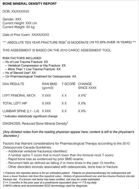 Radiology Report Template Askoverflow Radiology Report Template