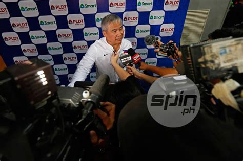 pastor reyes there s still gilas still in talks with pba composition of asiad