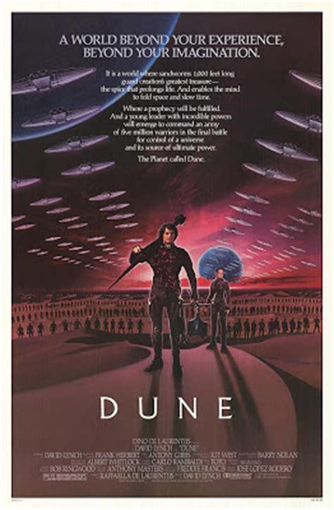 Dune The Sleeper Must Awaken by The Sleeper Must Awaken