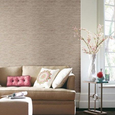 stick on wallpaper 25 best ideas about wallpaper accent walls on pinterest