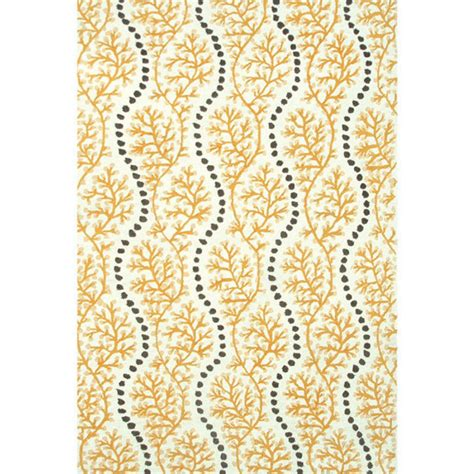 coral indoor outdoor rug coral cascades indoor outdoor rug