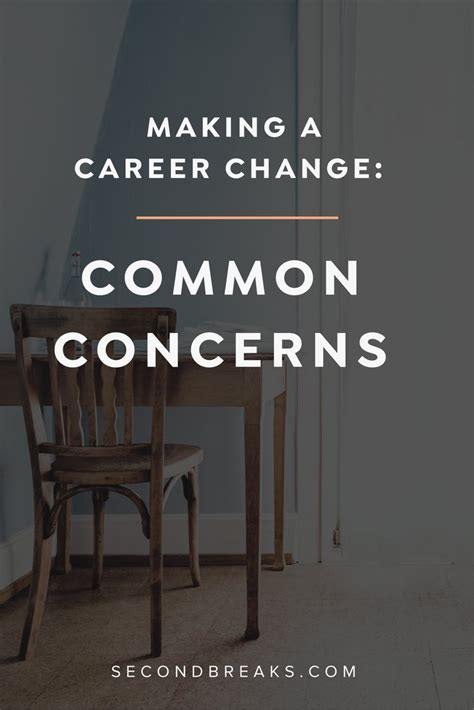 make a career change without missing a beat ex3 matters