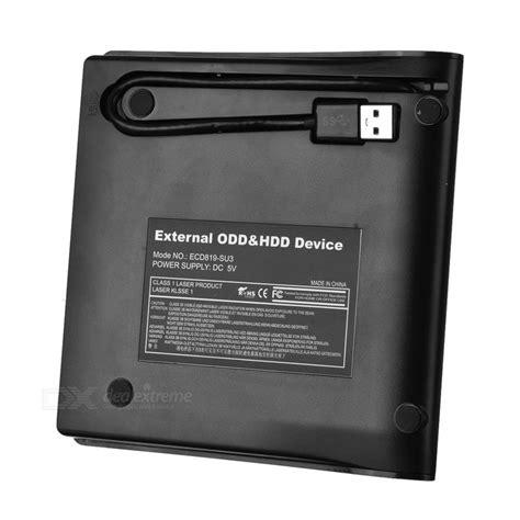 Dvd Usb Mobil slim usb 3 0 pop up mobile external dvd rw drive