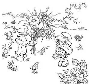 desenhos imprimir colorir naruto az dibujos colorear