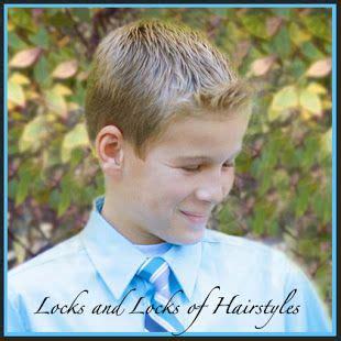 haircuts for 7 year old boys haircuts for 7 year old boys cute 11 year old boys 2013