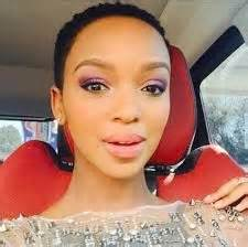 pearl modiadie haircut hair 17 best images about hairstyles on pinterest pearls