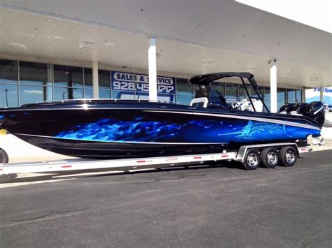 boats and hoes miami 17 best images about boats n hoes on pinterest boats
