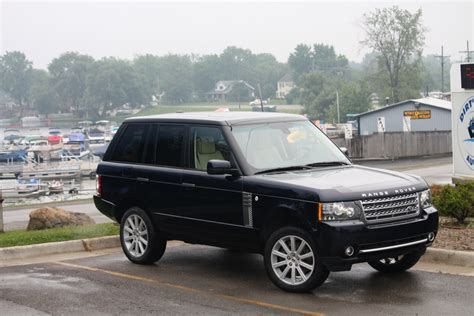 auto air conditioning repair 2009 land rover range rover sport security system service manual how to recharge a 2010 land rover range rover sport air conditioner service