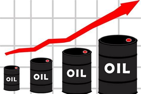 Minyak Dunia Turun harga minyak dunia turun tertekan penguatan dolar as pmwp