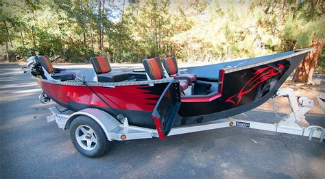 pavati drift boat pics 1000 images about fishing on pinterest fly fishing fly