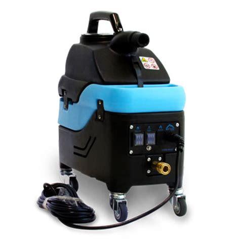 upholstery extractor machine s300 tempo spotter portable upholstery detailer spot