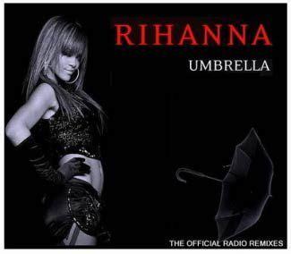 Rihanna Umbrella Single New Record by K Pop Reviews Epik High Umbrella The
