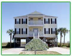 myrtle vacation home rentals affordable myrtle rentals cheap myrtle