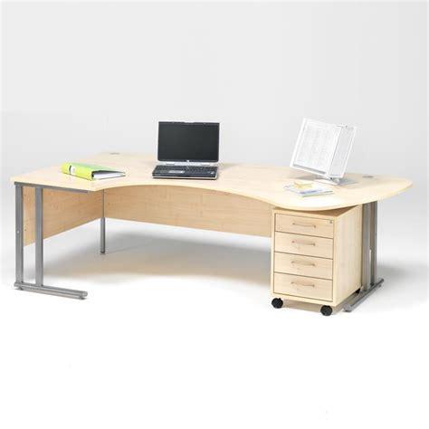 Desk Deals Package Deal Executive Desk Mobile Pedestal Aj